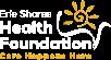 Erie Shores Health Foundation