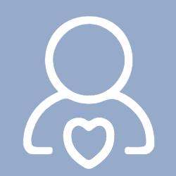 icon 6